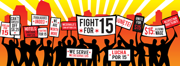 Fight_for_15
