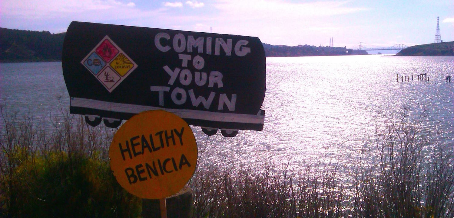 Coming-to-your-town-healthy-benicia