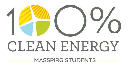 100__clean_energy_logo
