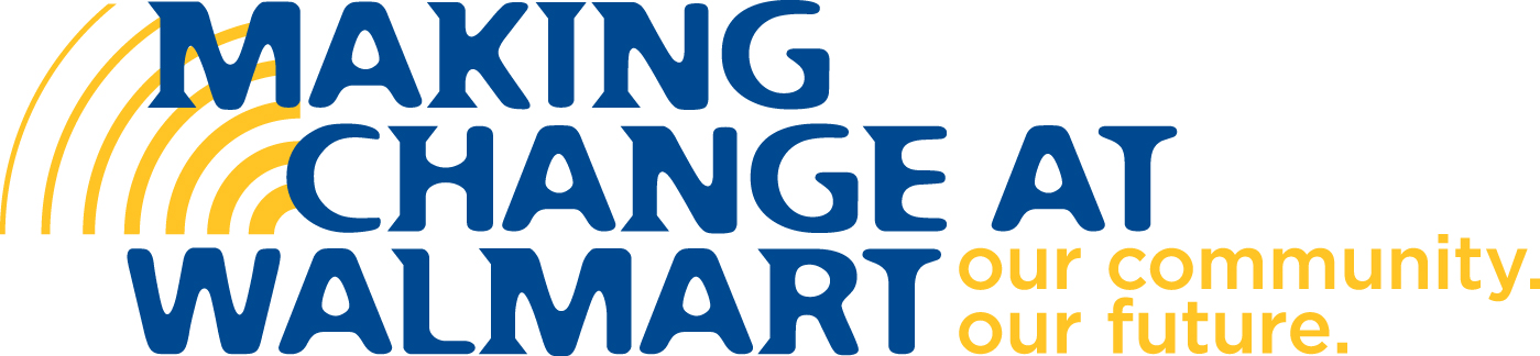 Tell Walmart to Pay for Maria's Medical Care | Making Change