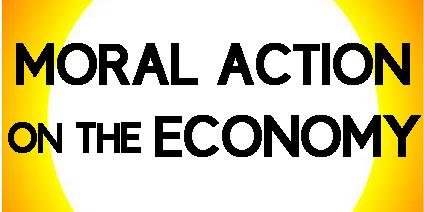Moral_actionb