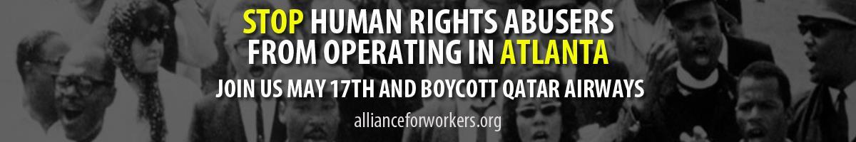 Boycottt