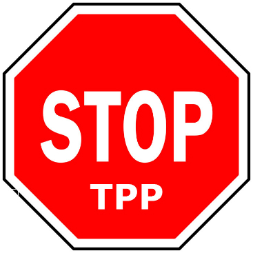 Tpp-stop-sign_small
