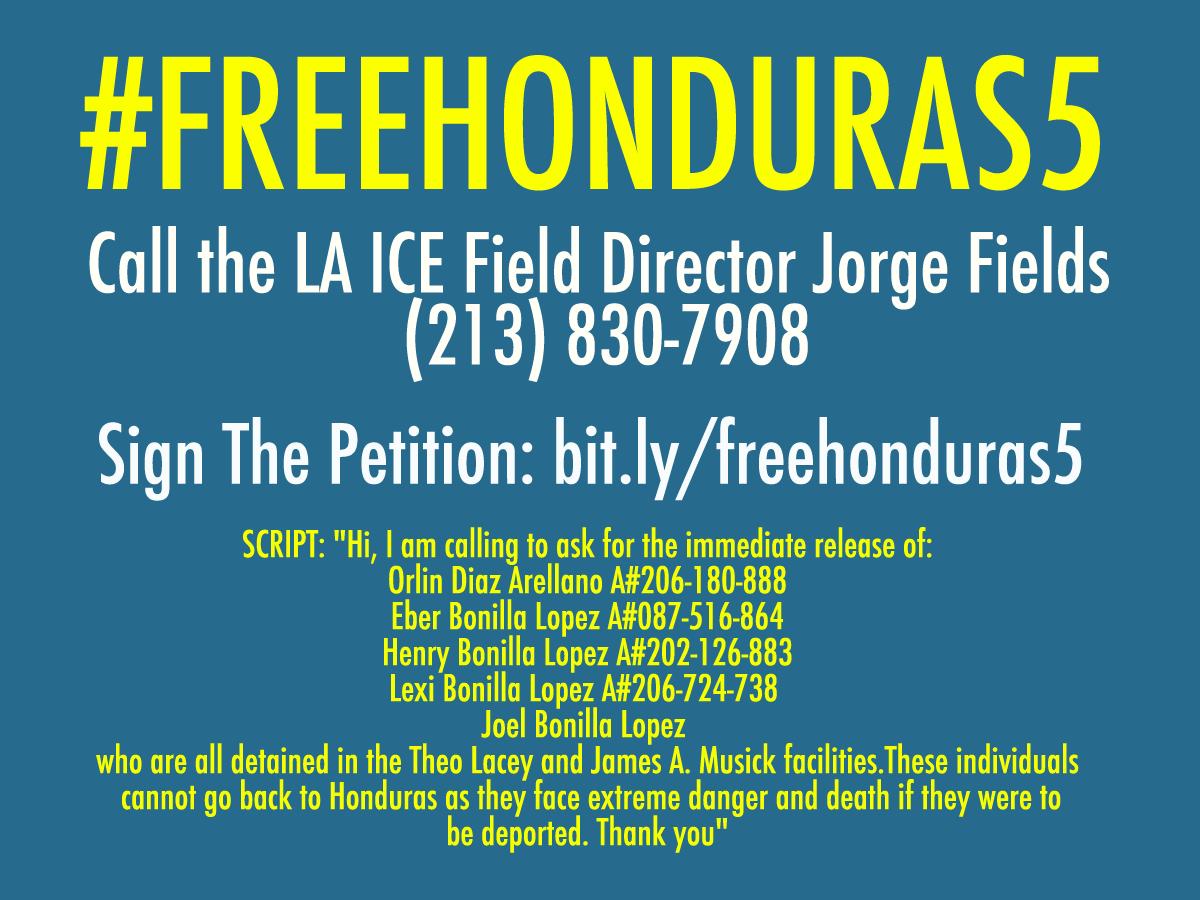 Freehonduras5