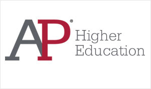Ap_highered_logo_300x178