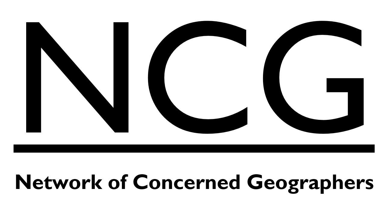 Ncg_logo_1