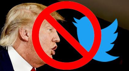 Ban-trump-twitter-image