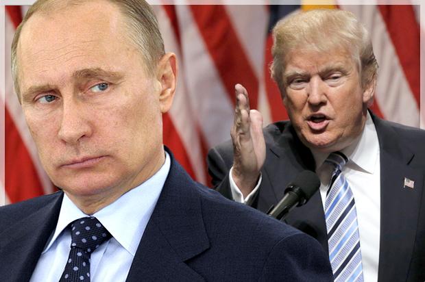 Putin_trump2