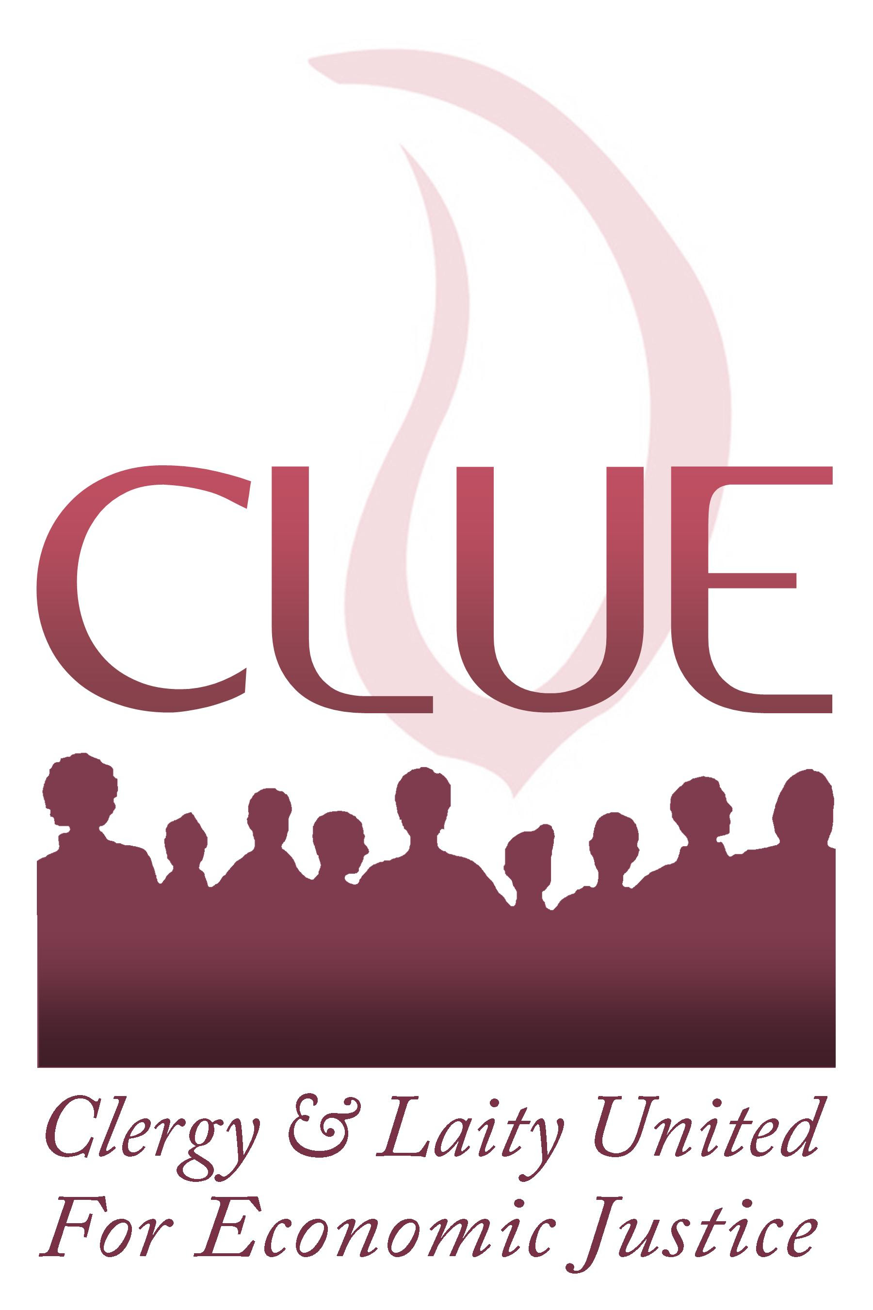 Clue_logo_new