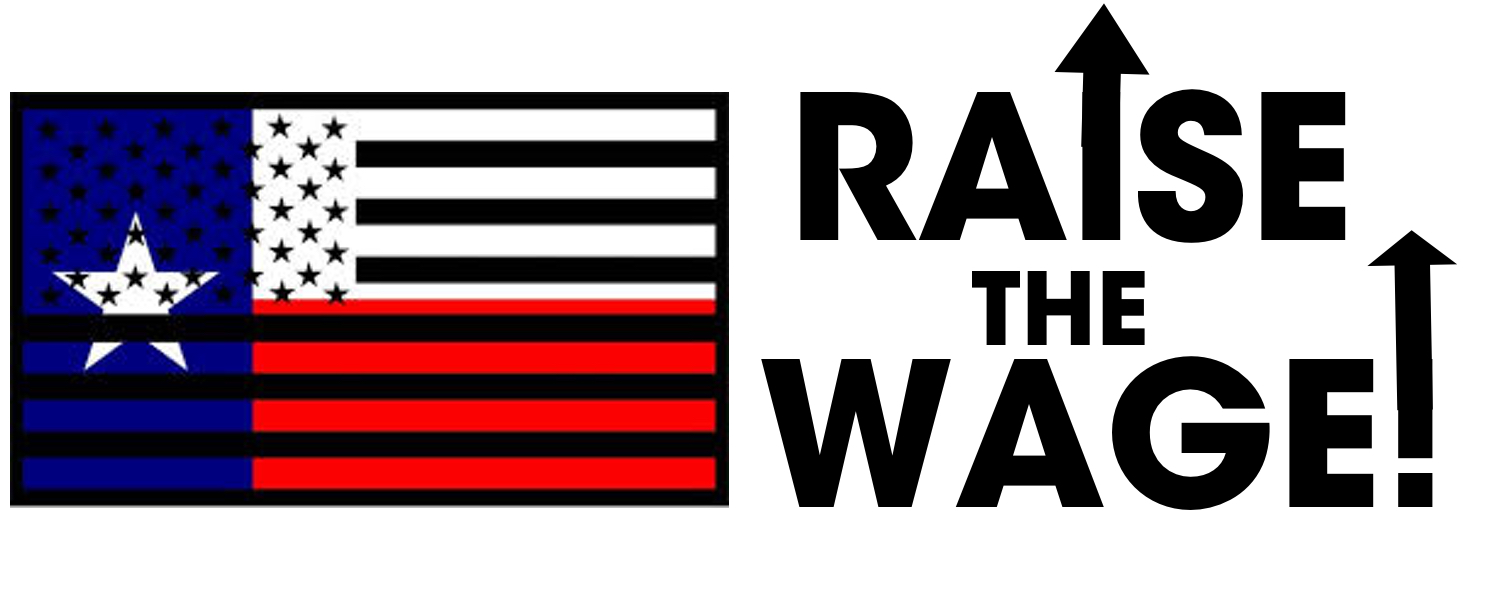Raise_the_wage.banner