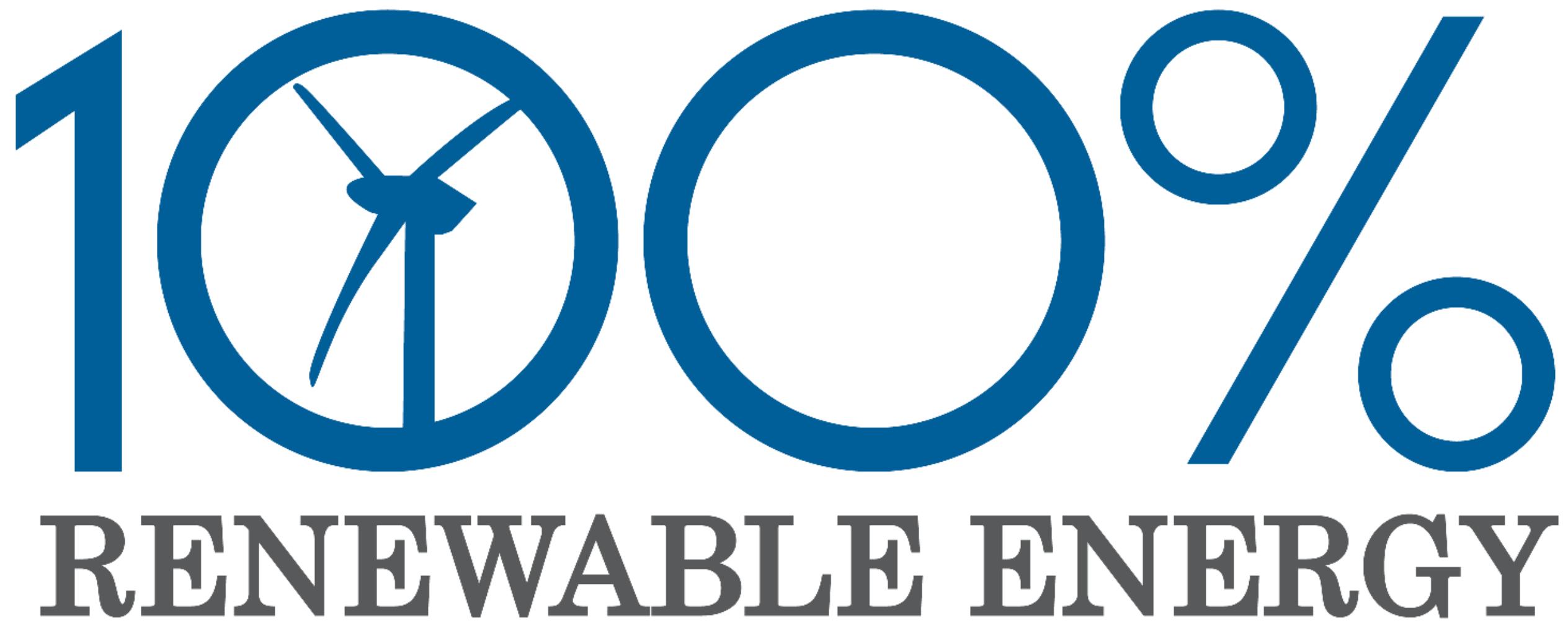 100__renewable_energy_logo