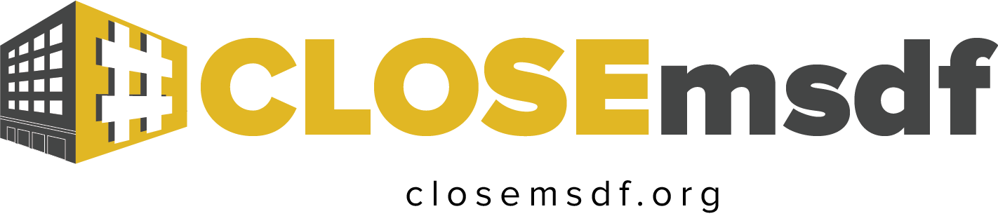 Closemsdf-logo-url