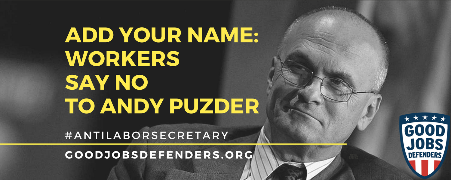 Puzder_actionnetwork