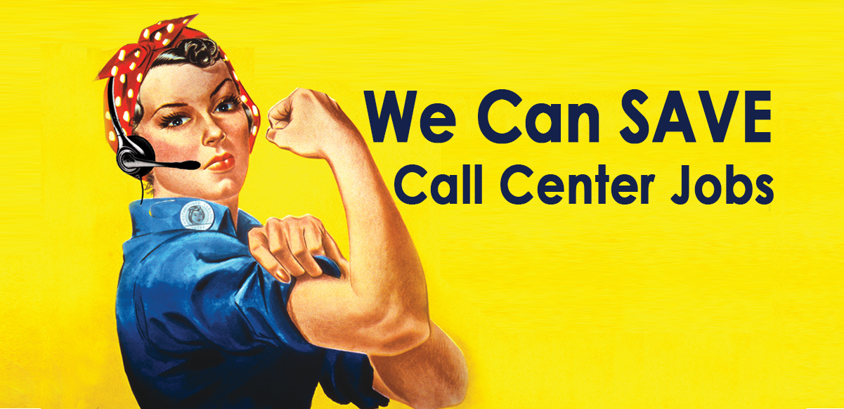 We-can-save-call-center-jobs