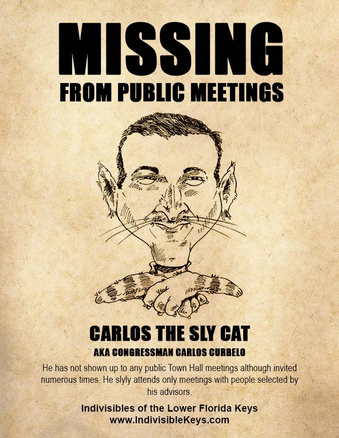 Missing_carlos