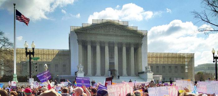 Supreme-court-x