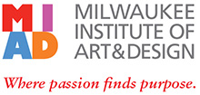 Miad_passion_logo_email