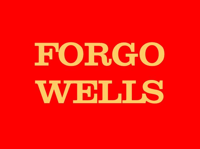 Forgowells1