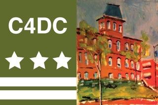 C4dc-logo