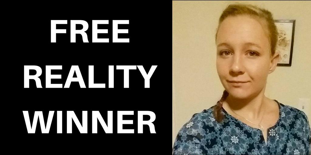 Freereality_winner