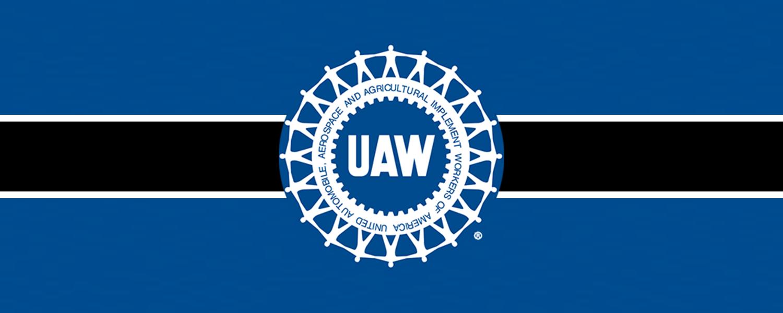 Uawactionnetworkbanner