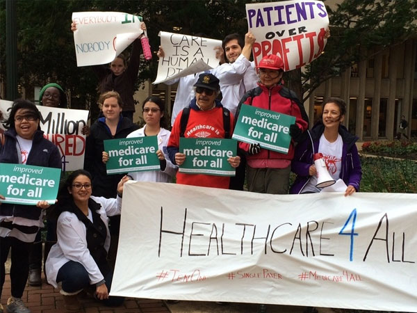 Healthcare_action