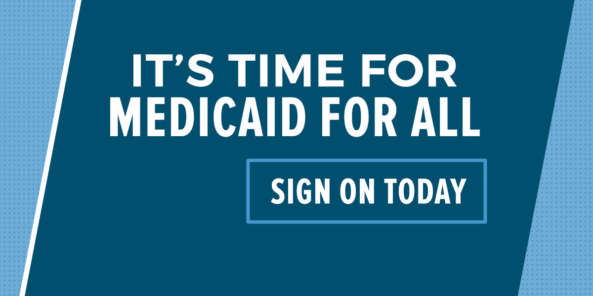 Prichard_medicaid_1200x600