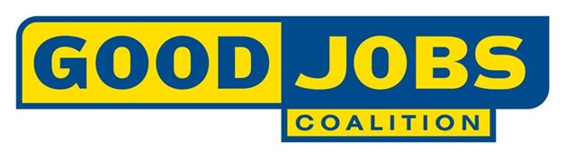 Good_jobs_coalition