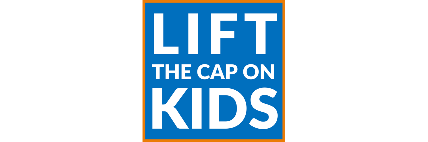 Lift_the_cap_logo_(new_petition)