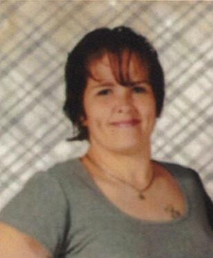 Give Domestic Violence Survivor Kelly Ann Savage a Chance at Parole!