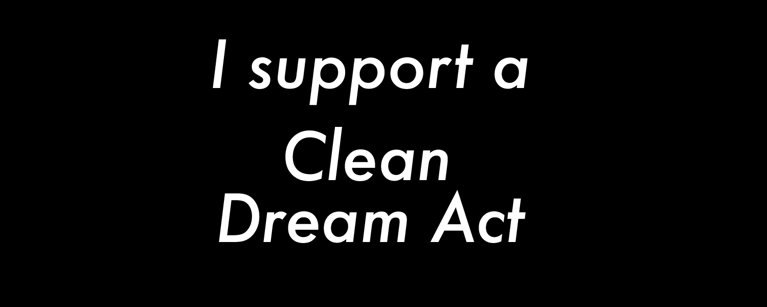 Petition-dream-act-banner