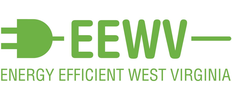 Eewv_logo_med