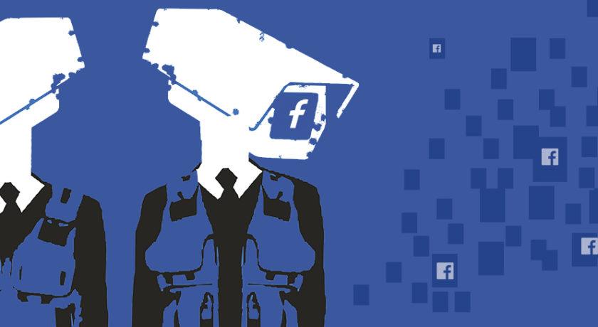 Facebook-surveillance-content-2017-840x460
