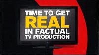 Factual_logo