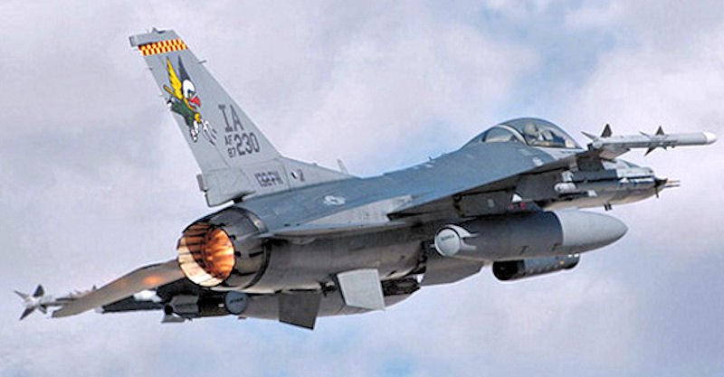 124th_fighter_squadron_f-16_87-230