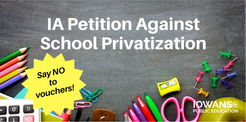 Petition_against_school_privatization_in_iowa-3