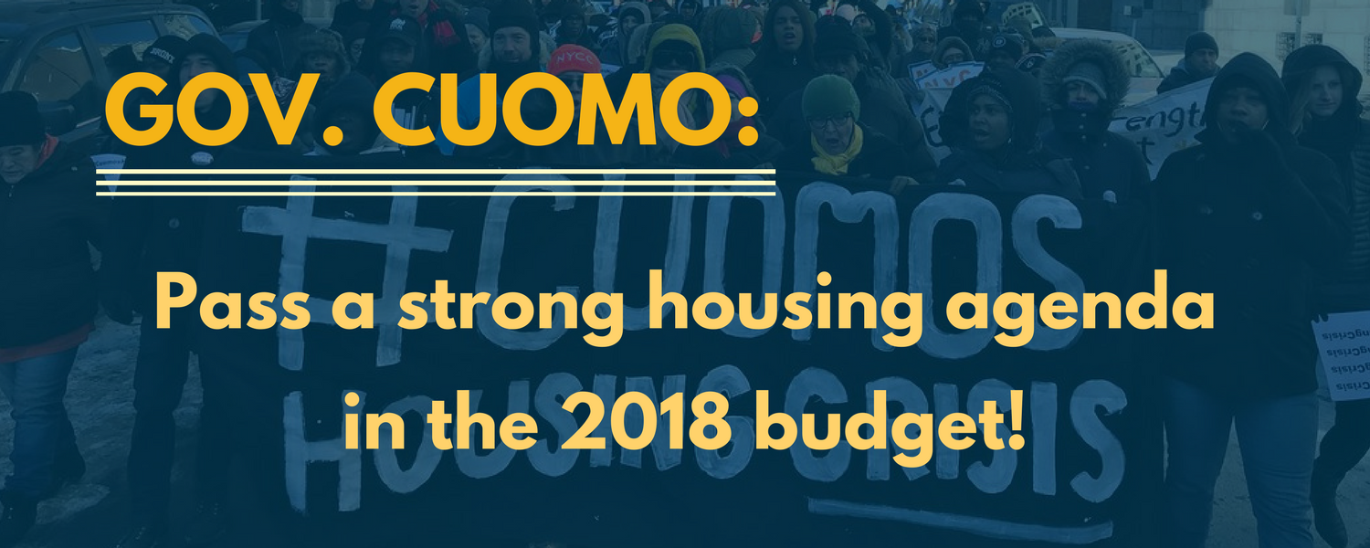 Cuomo_housing_2018_petition_banner_(2)
