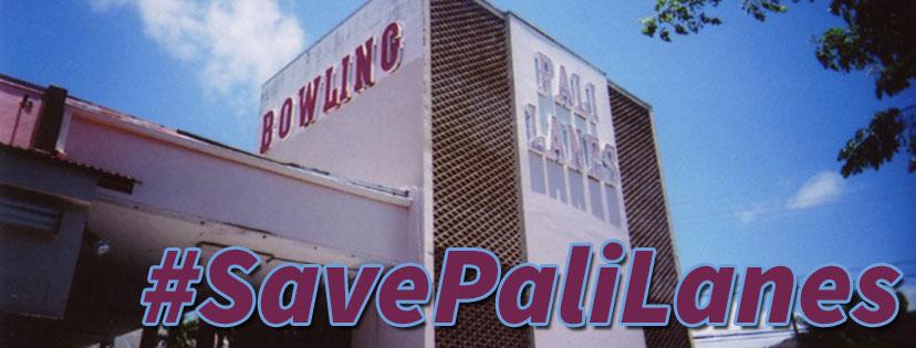 Save-kailua-cover