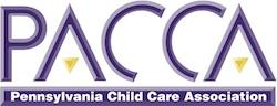 Pacca_logo_for_surveys