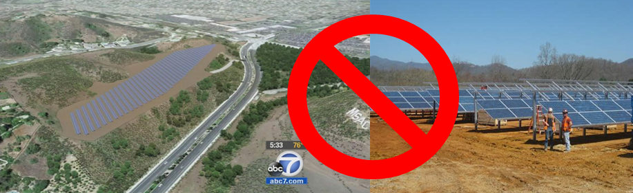 Uwt_solar_petition_2