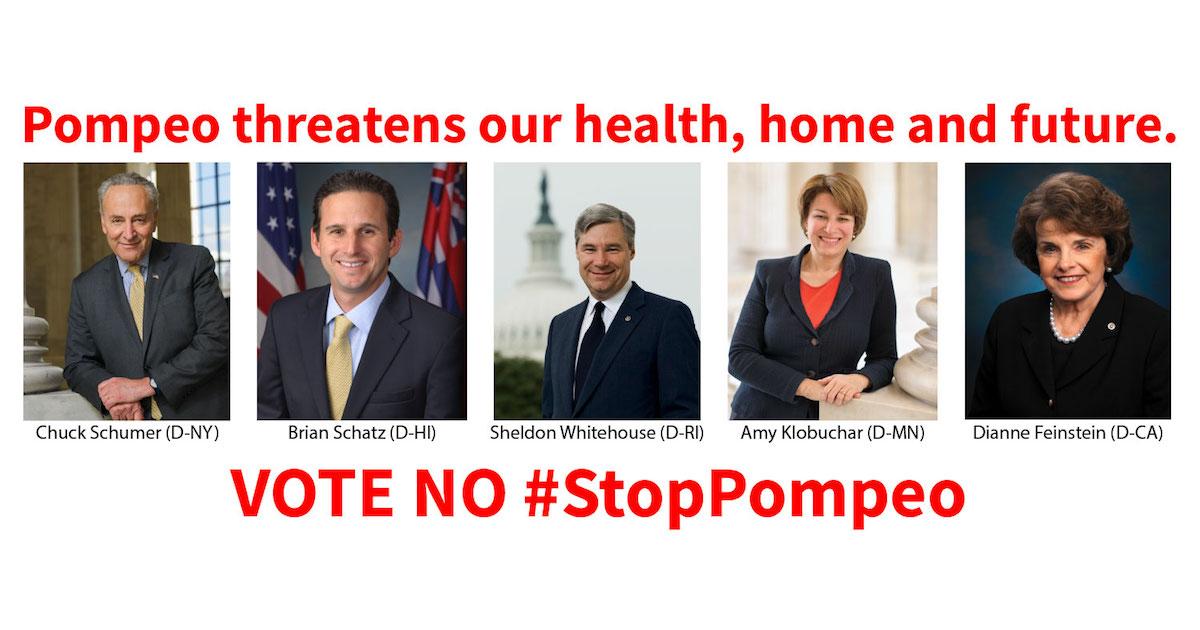 Stop-pompeo-facebook