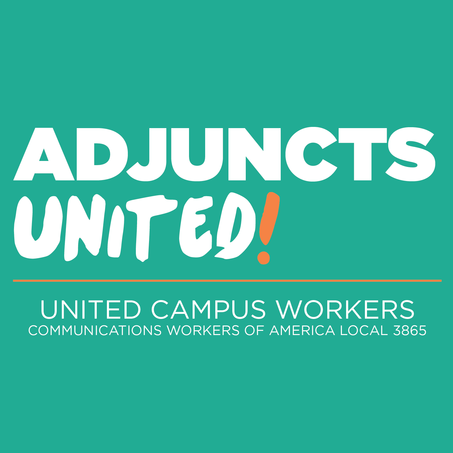 Tennessee Board Of Regents >> Adjunct Faculty Bill Of Rights