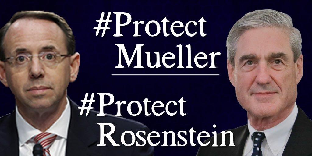 Protect_mueller_rosenstein