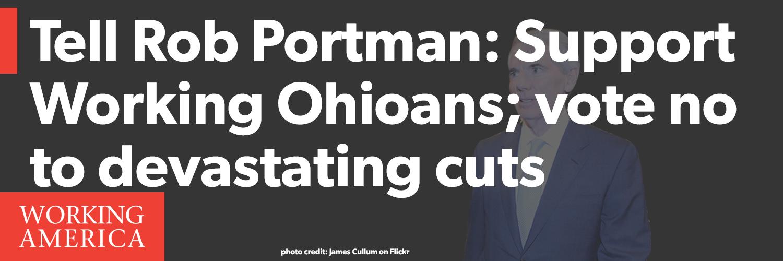 Portman-action-network