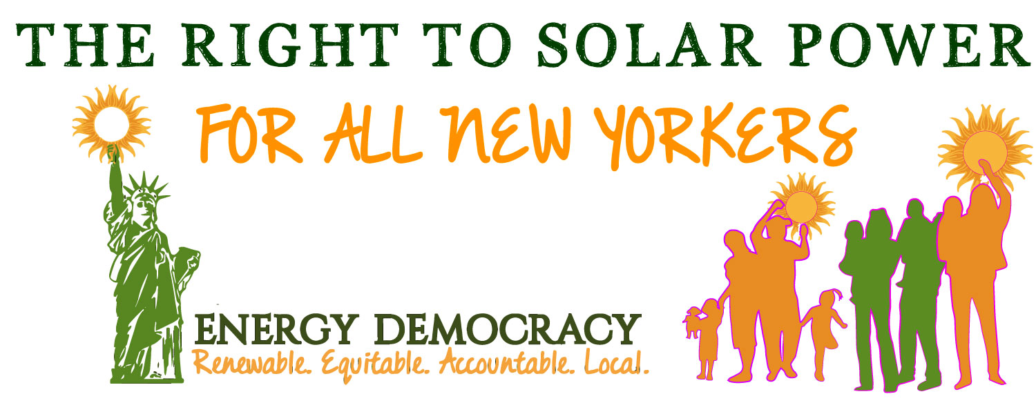 Righttosolar