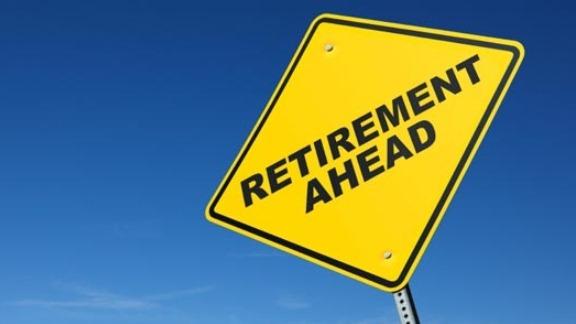 03_15_2018_retirement-ahead