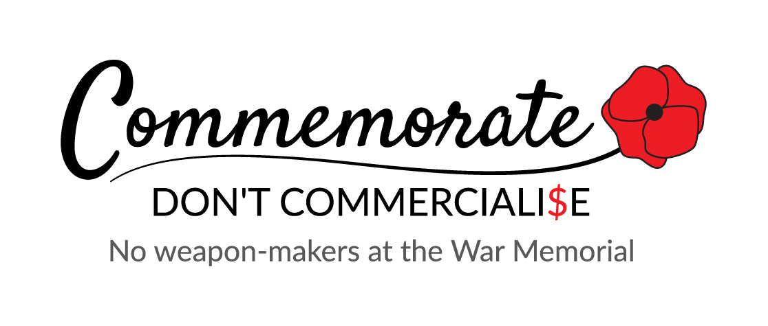 Commemorate_logo