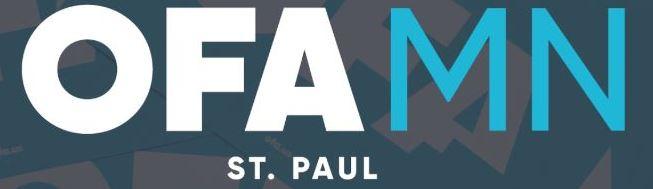 Ofa_st_paul_banner_2