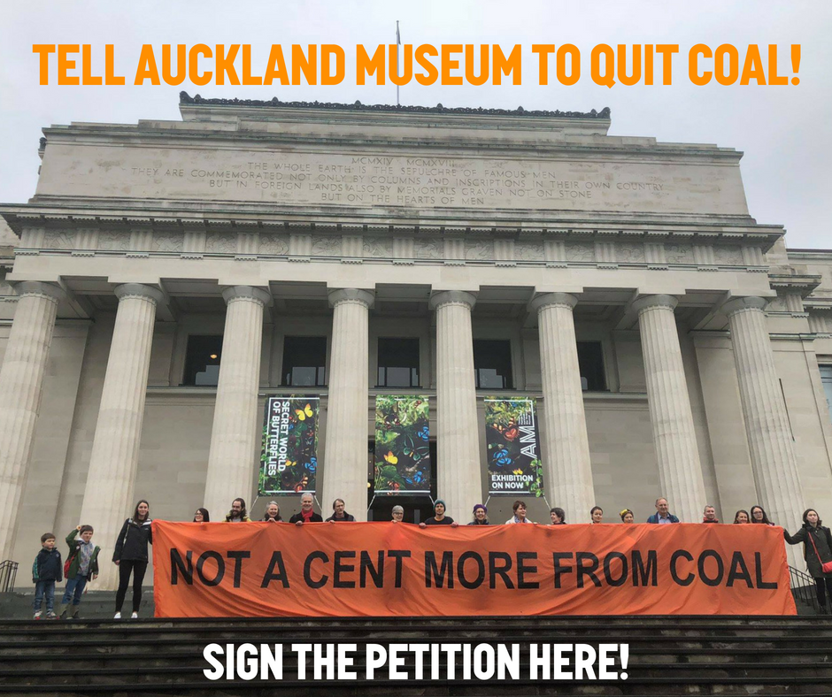 Tell_auckland_museum_to_quit_coal_
