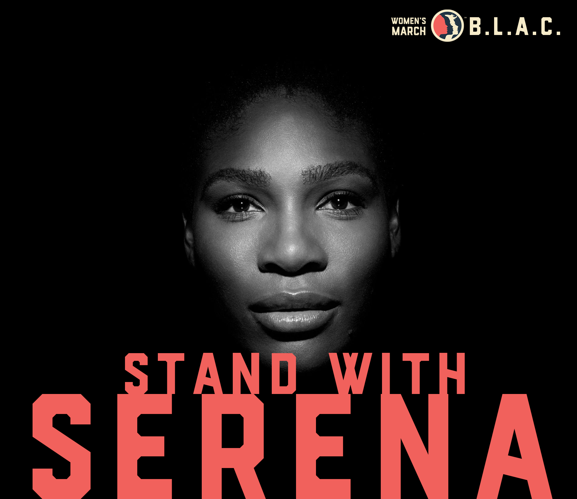 Stand_with_serena_1_